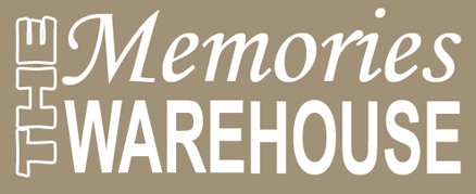 Memories Warehouse